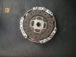 画像2: L6エンジン用 クラッチディスク&カバーSET