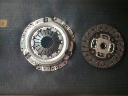 画像1: L6エンジン用 クラッチディスク&カバーSET