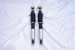 画像2: SP311&SR311全長調整式&減衰力ダイアル調整式リアショートショック