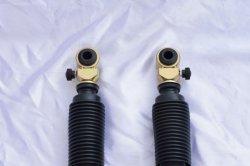 画像4: SP311&SR311全長調整式&減衰力ダイアル調整式リアショートショック