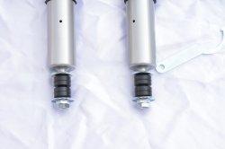 画像5: SP311&SR311全長調整式&減衰力ダイアル調整式リアショートショック