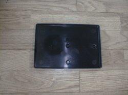 画像4: ニッサン 40B&38B用サイズ バッテリートレー
