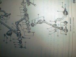 画像3: ハコスカ  サイドロットチューブ 左右 set