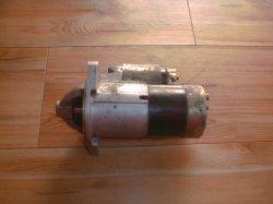 画像2: GT-R&432Z・S20エンジン用 小型リダクションセルモーター