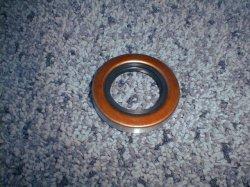 画像1: SP&SR311 デフ用オイルシール
