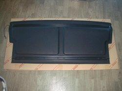 画像3: AE86 トレノ レビン 後期 3ドア用 リア トレイボード