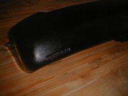 画像5: ケンメリ ダッシュボードカバー