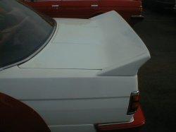 画像2: トヨタ マークII グランデ  ハチマルヒーロー GX71