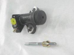 画像1: ハコスカ&510ブルーバード 調整式クラッチレリーズシリンダー(11/16ナブコ製)