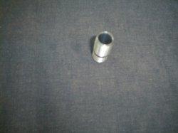 画像1:  L6気筒&L4気筒用 オイルエレメント スタッド