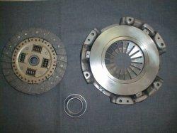 画像2: ハコスカ &ケンメリ GT-R&432Z     S20エンジン用クラッチセット