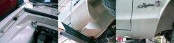 画像3: ハコスカ レストア用・板金補修用部品・3点セット