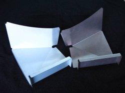 画像2: ハコスカ ロアパネル 左右 レストア用板金部品