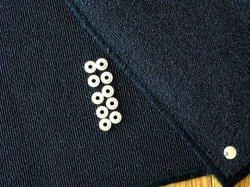 画像4: ブルーバード510  2drセダン用 フロアーカーペット5点セット