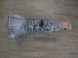 画像1: トヨタ クロスミッション T型用  TE27