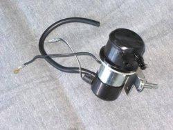 画像1: ホンダS800&S600&N360&ステップV&ライフ低燃圧型・電磁ポンプ