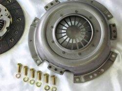 画像2: フェアレディSR311クラッチディスク&カバーSet