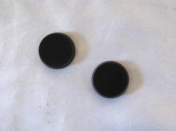 画像1: フェアレディSP310用 フロントブレーキカップキット